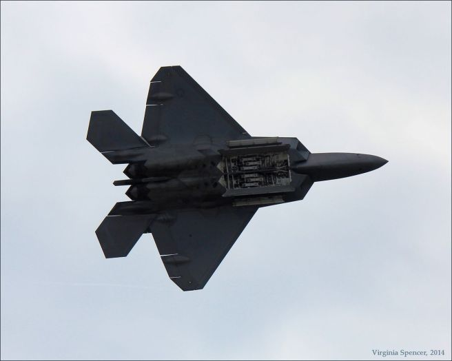 fighter-jet-F22-military