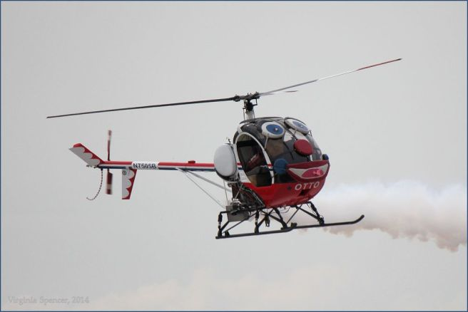 helicopter-airshow-Quad Cities