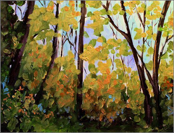 acrylic_landscape_painting