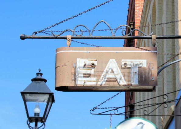 diner_sign_eat