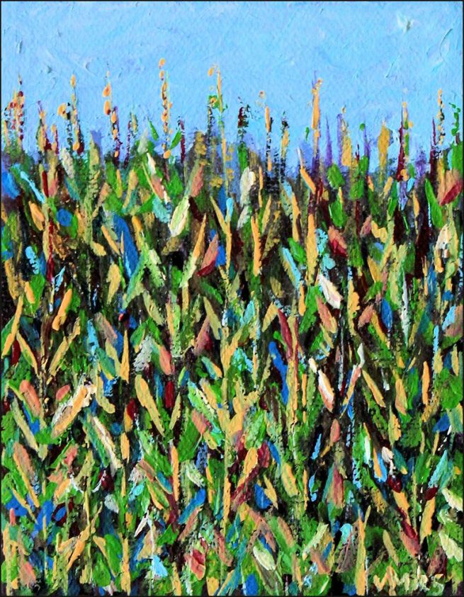 painting_acrylic_corn