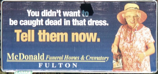 sign_funeral_home