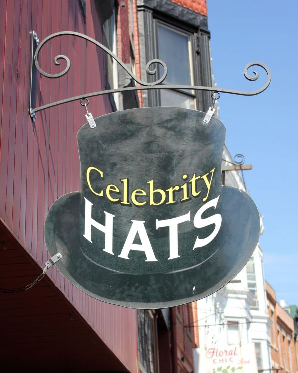 tophat_hat_store_sign