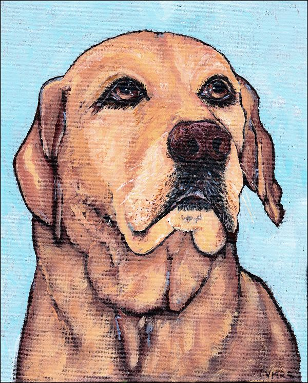 dog-painting-lab