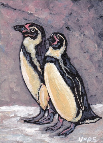 penguinatc