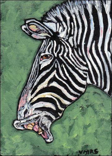 zebrasmileatc