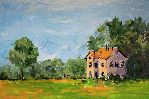 acrylic_painting_house