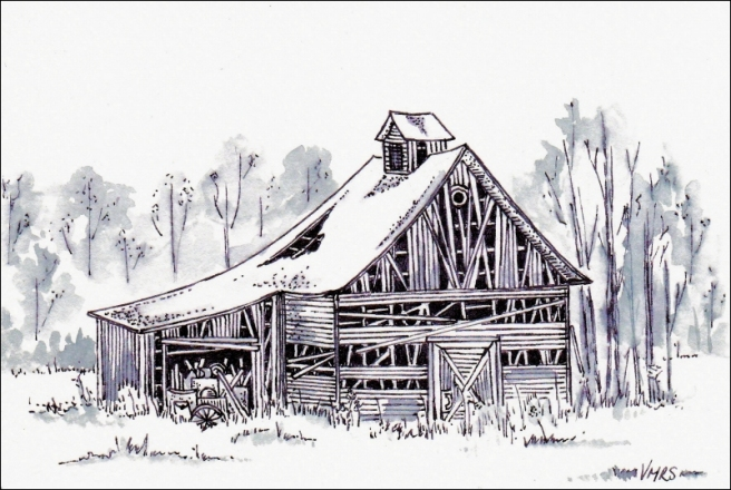 ink_barn_landscape