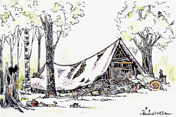 ink_landscape_barn_ruin