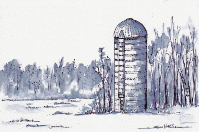 ink_landscape_farm_silo