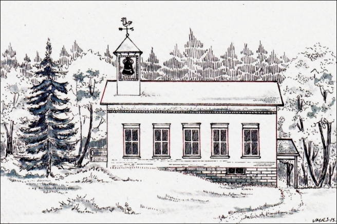 ink_landscape_schoolhouse