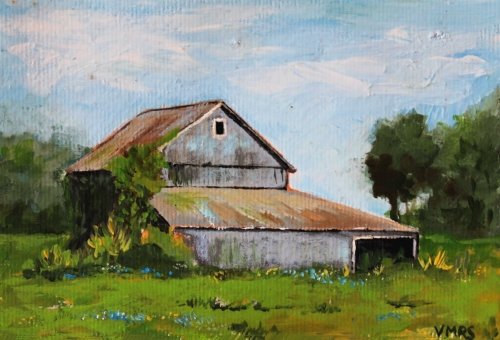 painting_barn_landscape