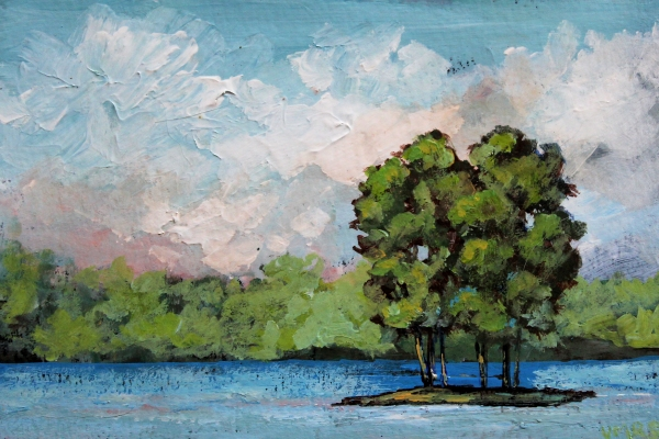 painting_river_trees