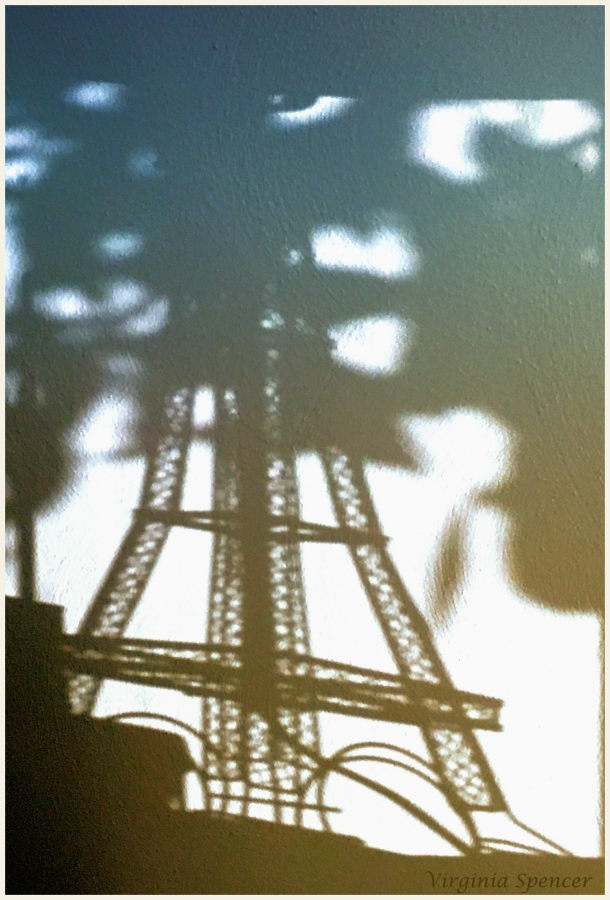 blog-tower-shadow-eiffel