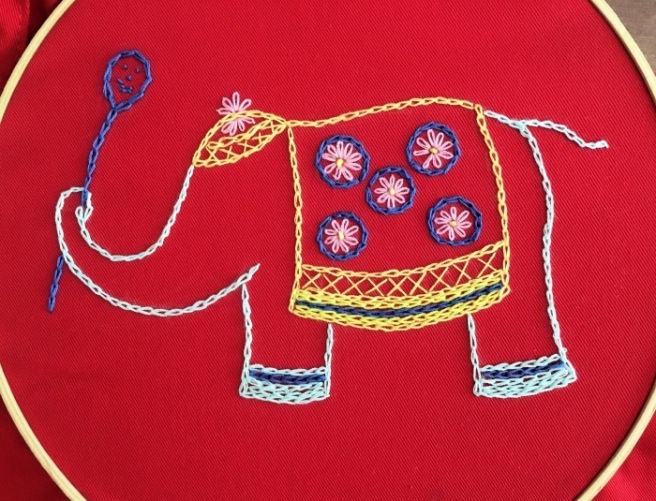 elephant-embroidery-sewing
