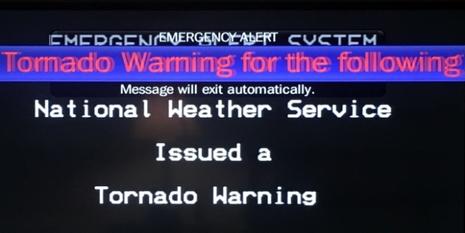 tornado-tv-warning