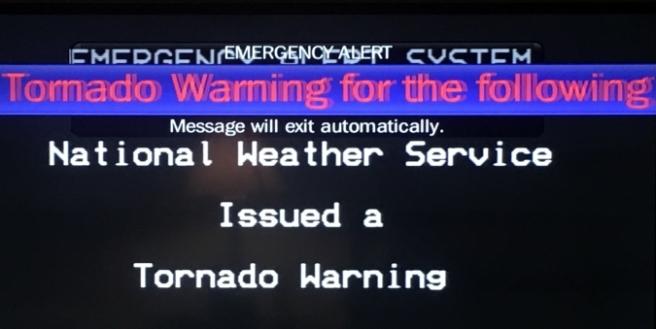 tornado-tv-warning