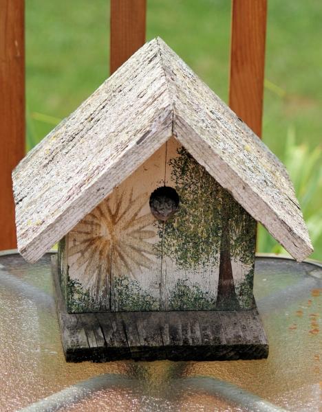 treefrog-birdhouse