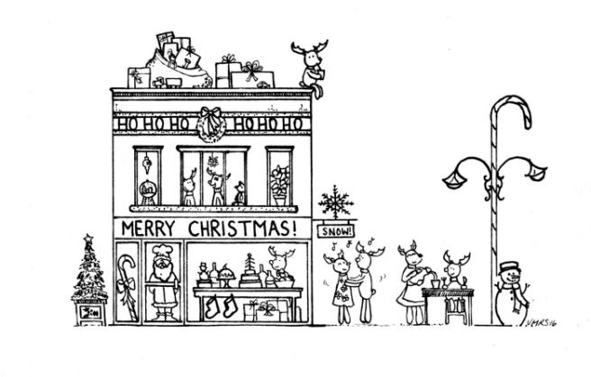 christmas-reindeer-pen-dance