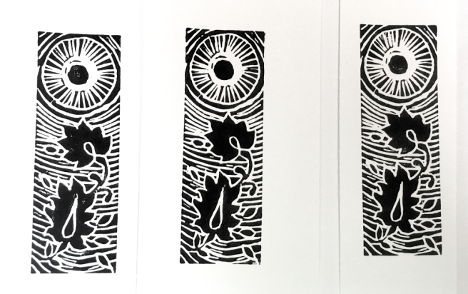 lino-art-first-printing-ink
