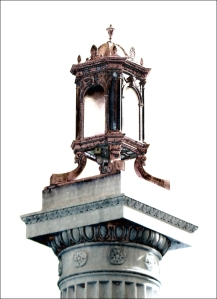 lantern Davenport Iowa